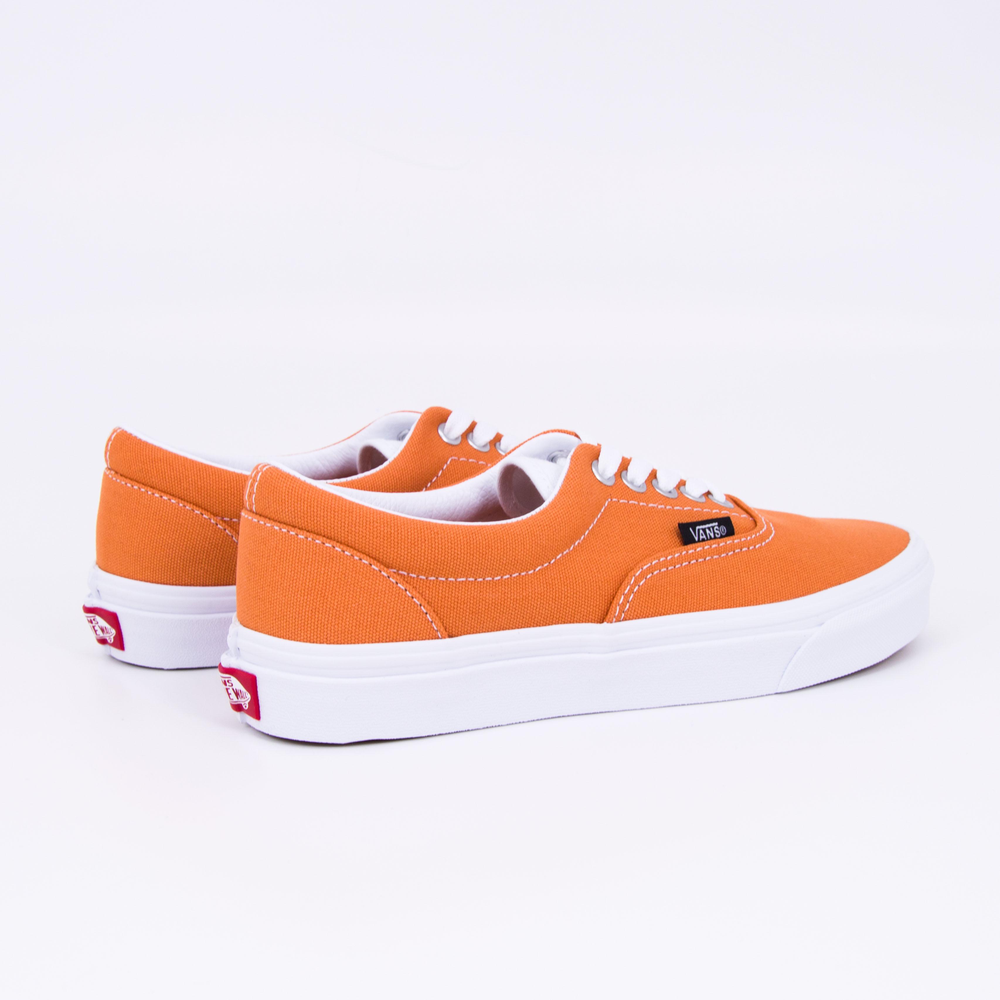Vans - ERA - Retro Sport Apricot/True White