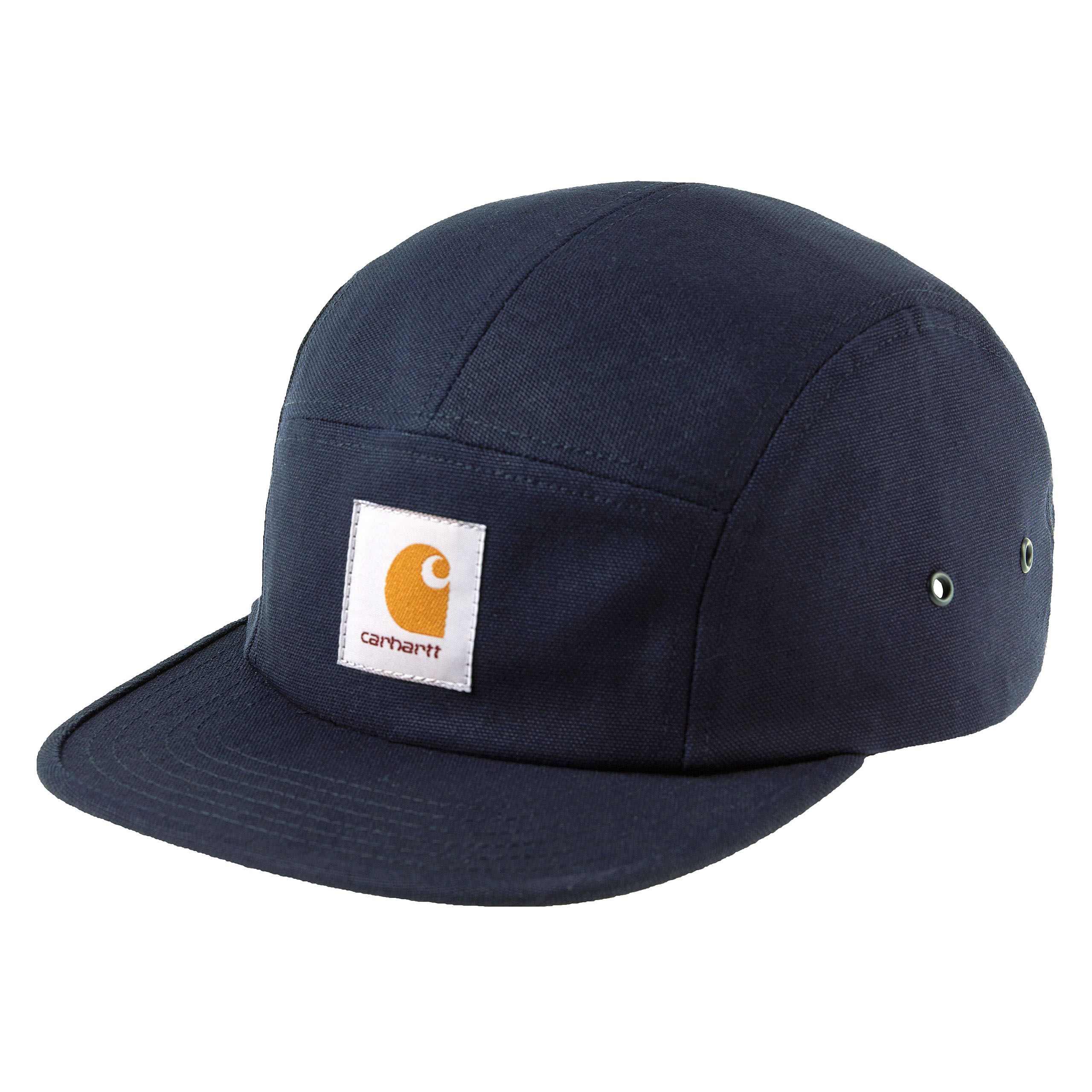 Carhartt WIP - BACKLEY CAP - Dark Navy