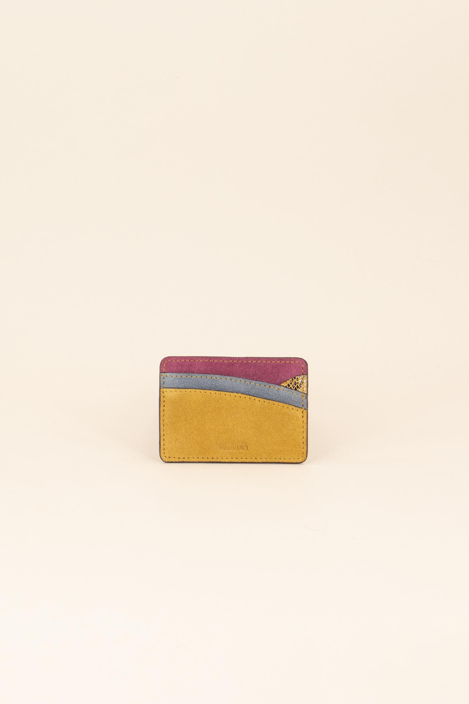 Sessun - DIVIO CARD - Elena