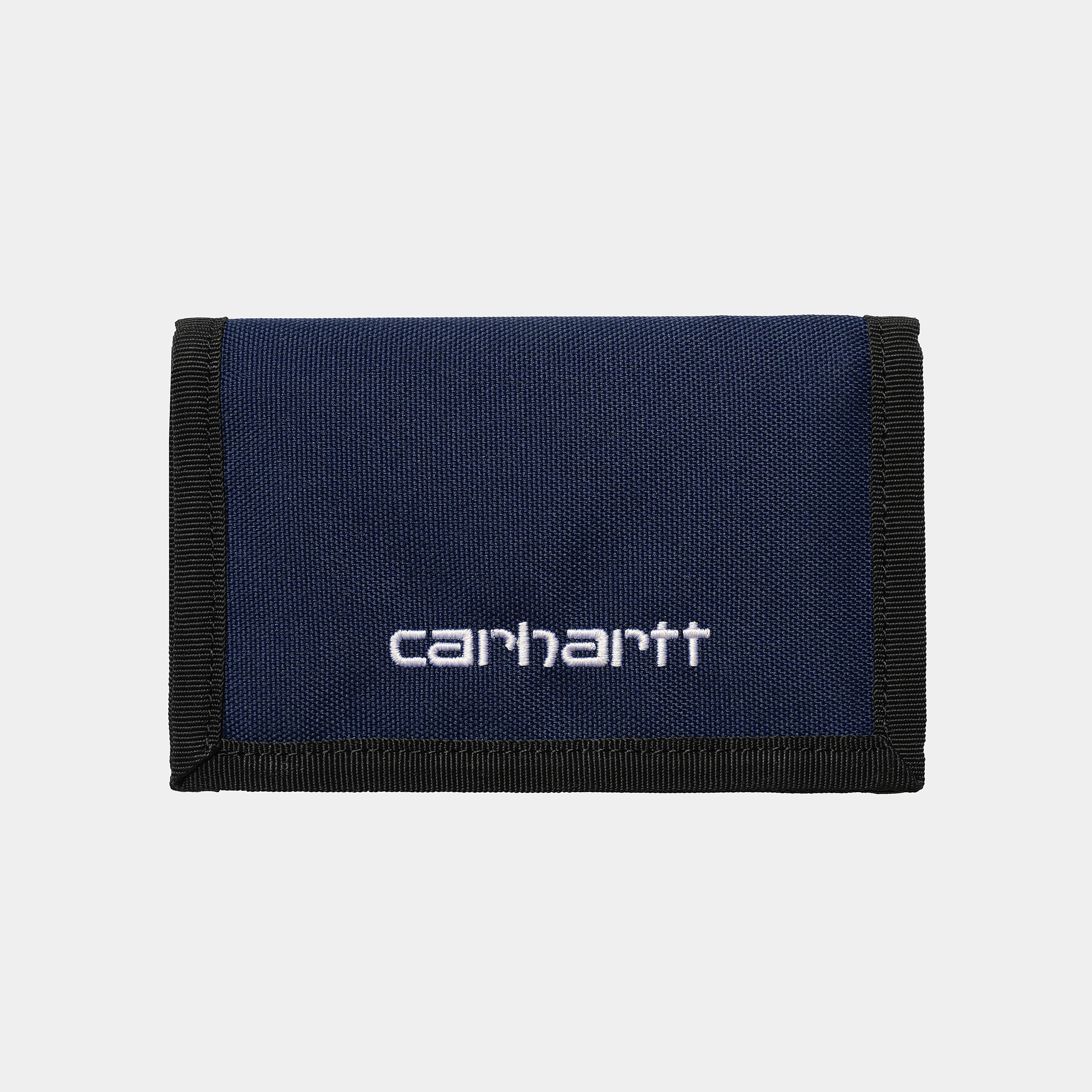 Carhartt WIP - PAYTON WALLET - Space