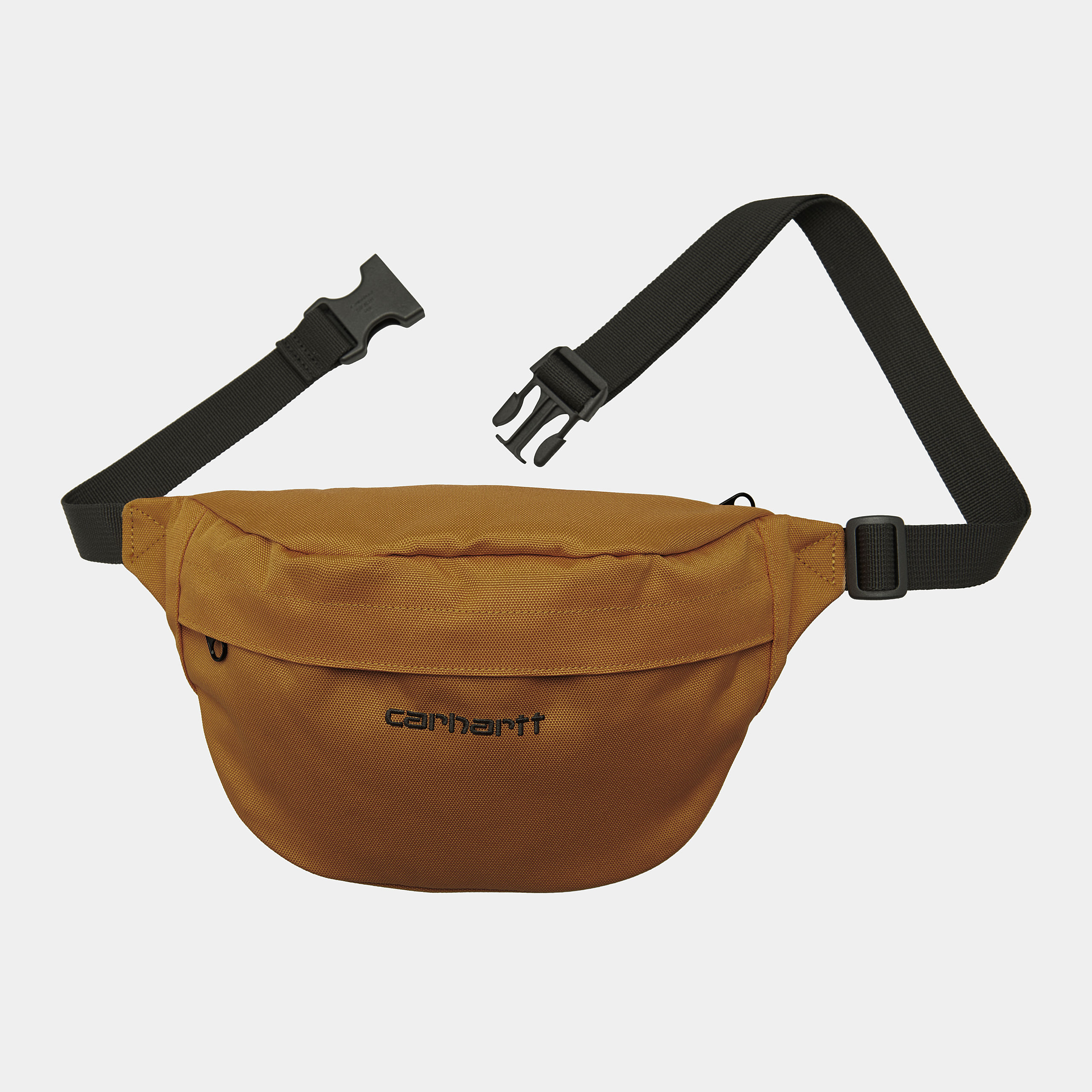 Carhartt WIP - PAYTON HIP BAG - Tawny