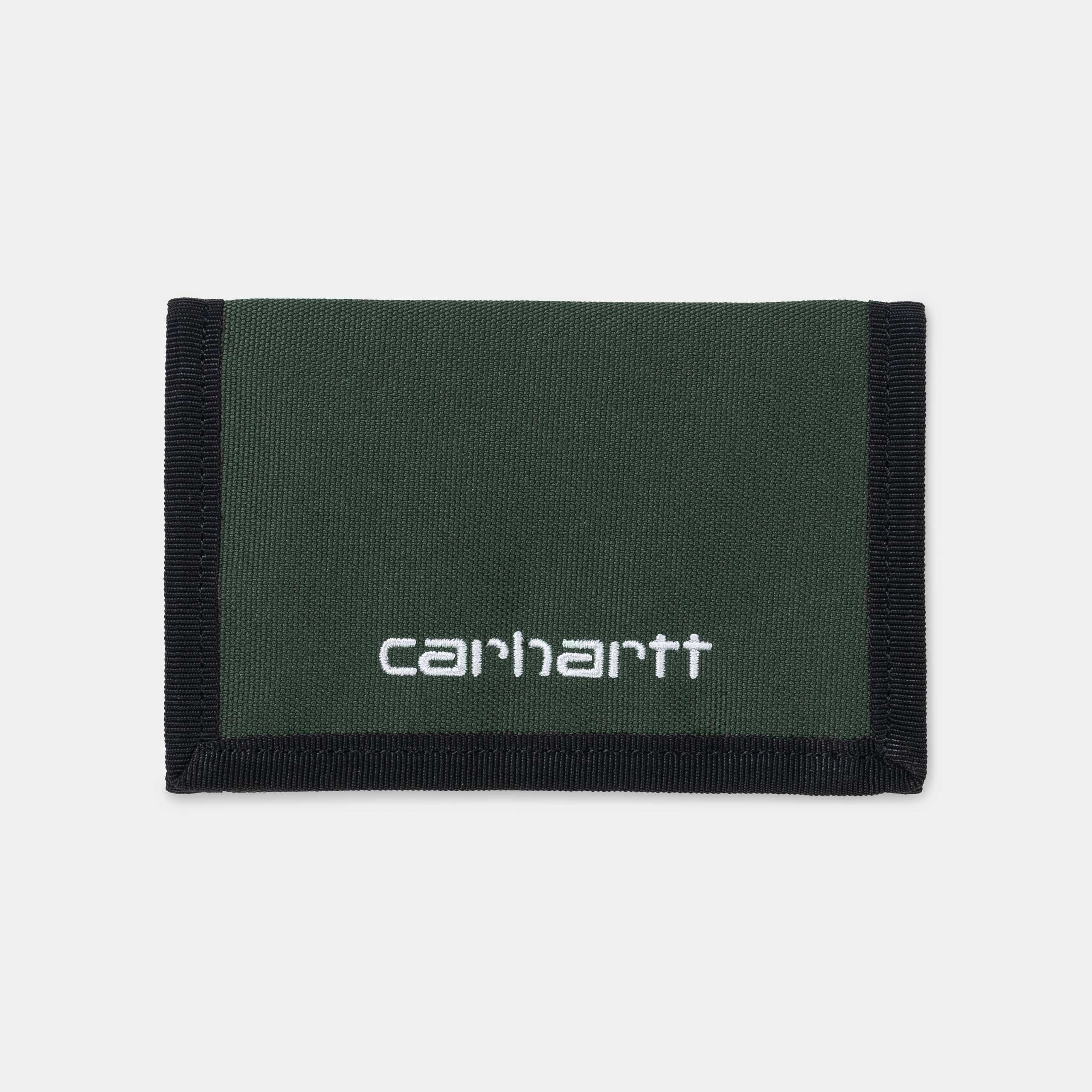 Carhartt WIP - PAYTON WALLET - Cypress