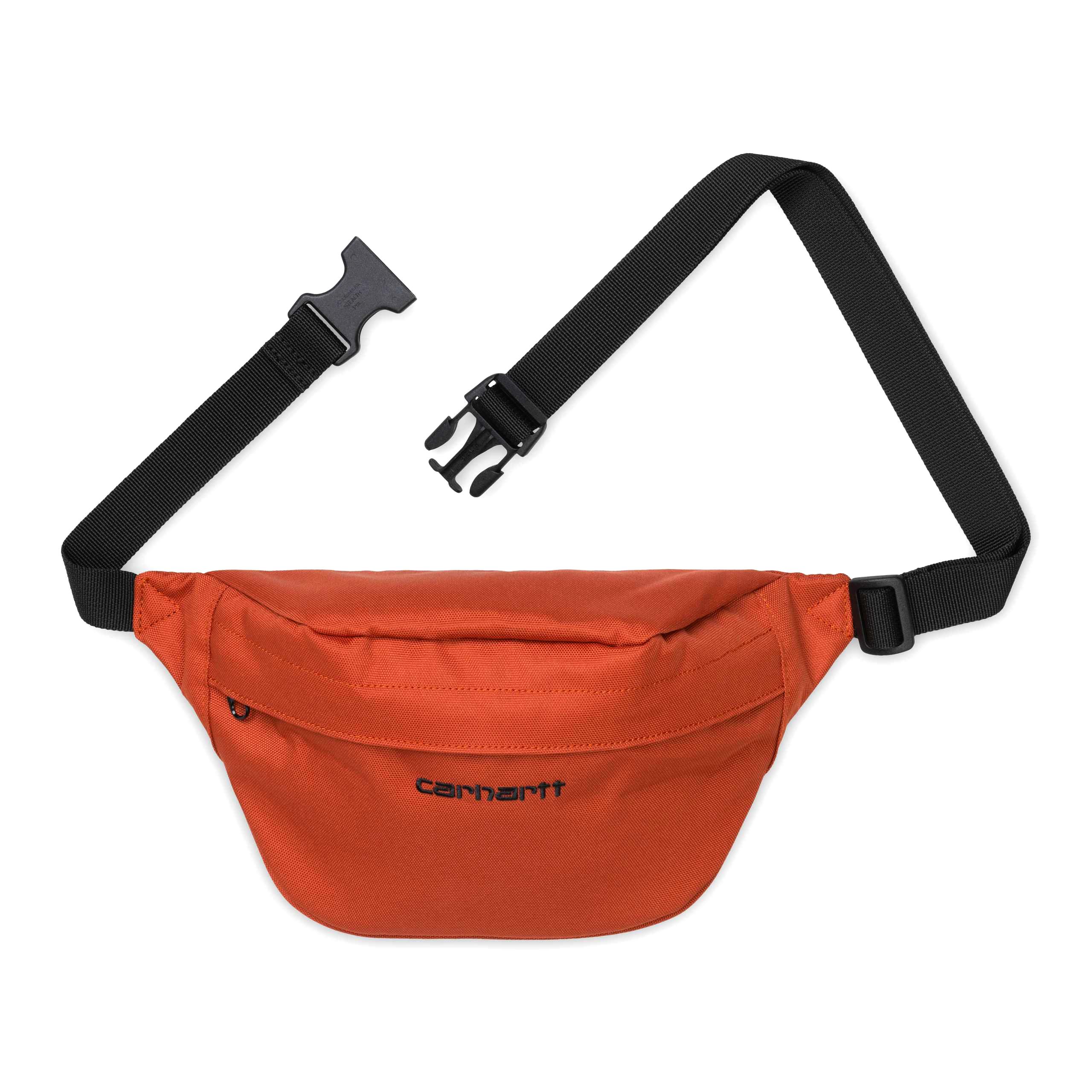 Carhartt WIP - PAYTON HIP BAG - Cinnamon