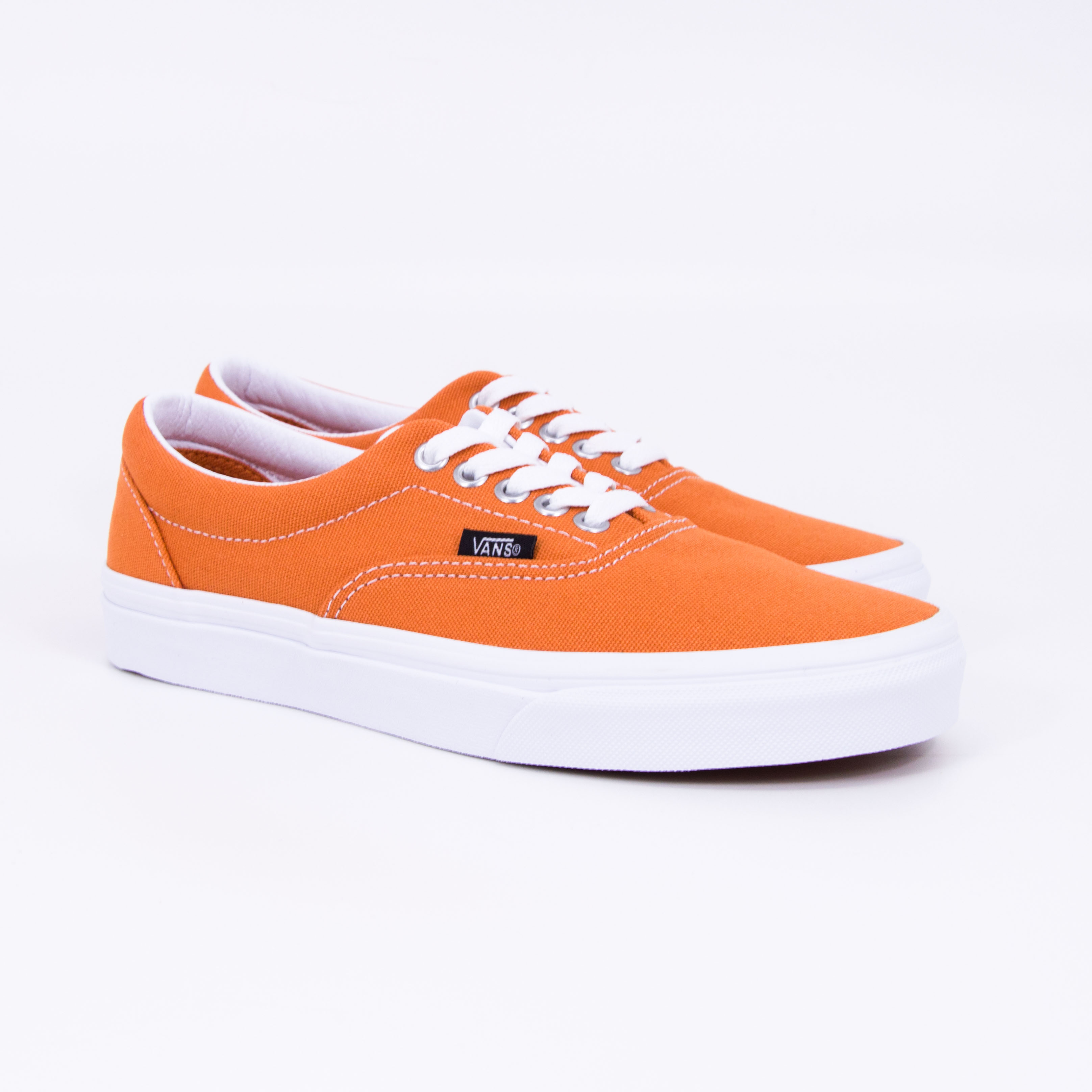 Vans - ERA - Retro Sport Apricot/True White