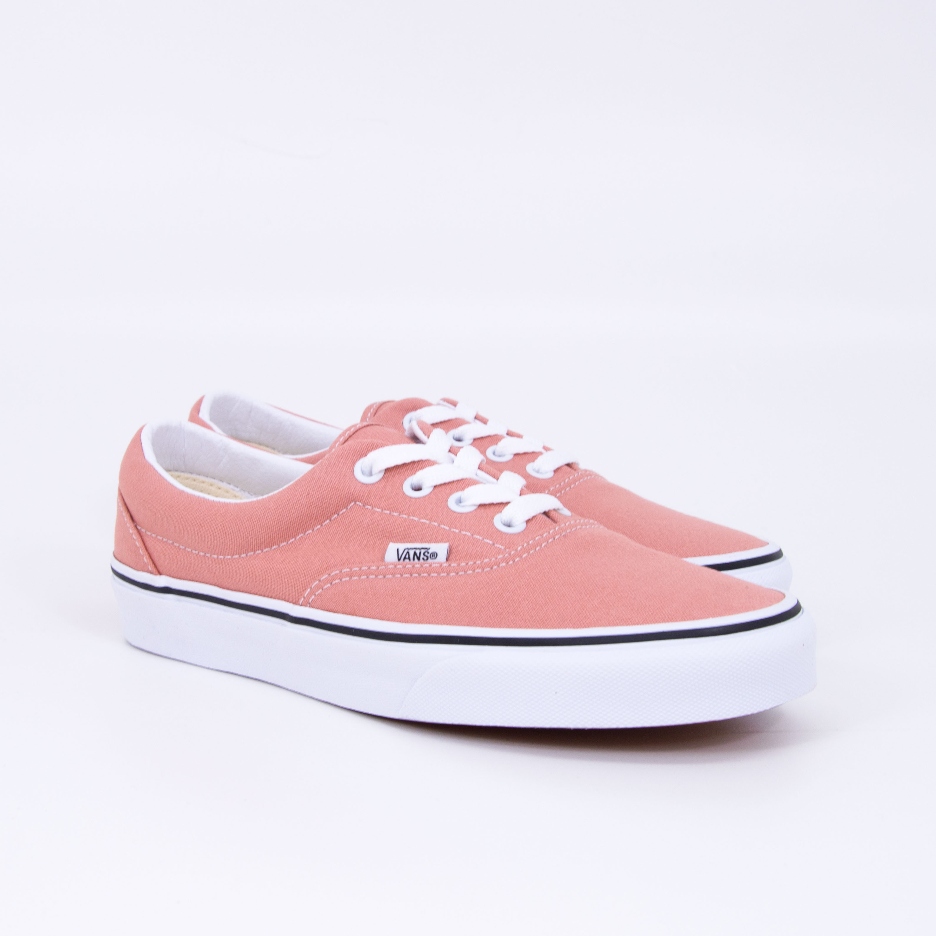 Vans - ERA - Rose Dawn/True White