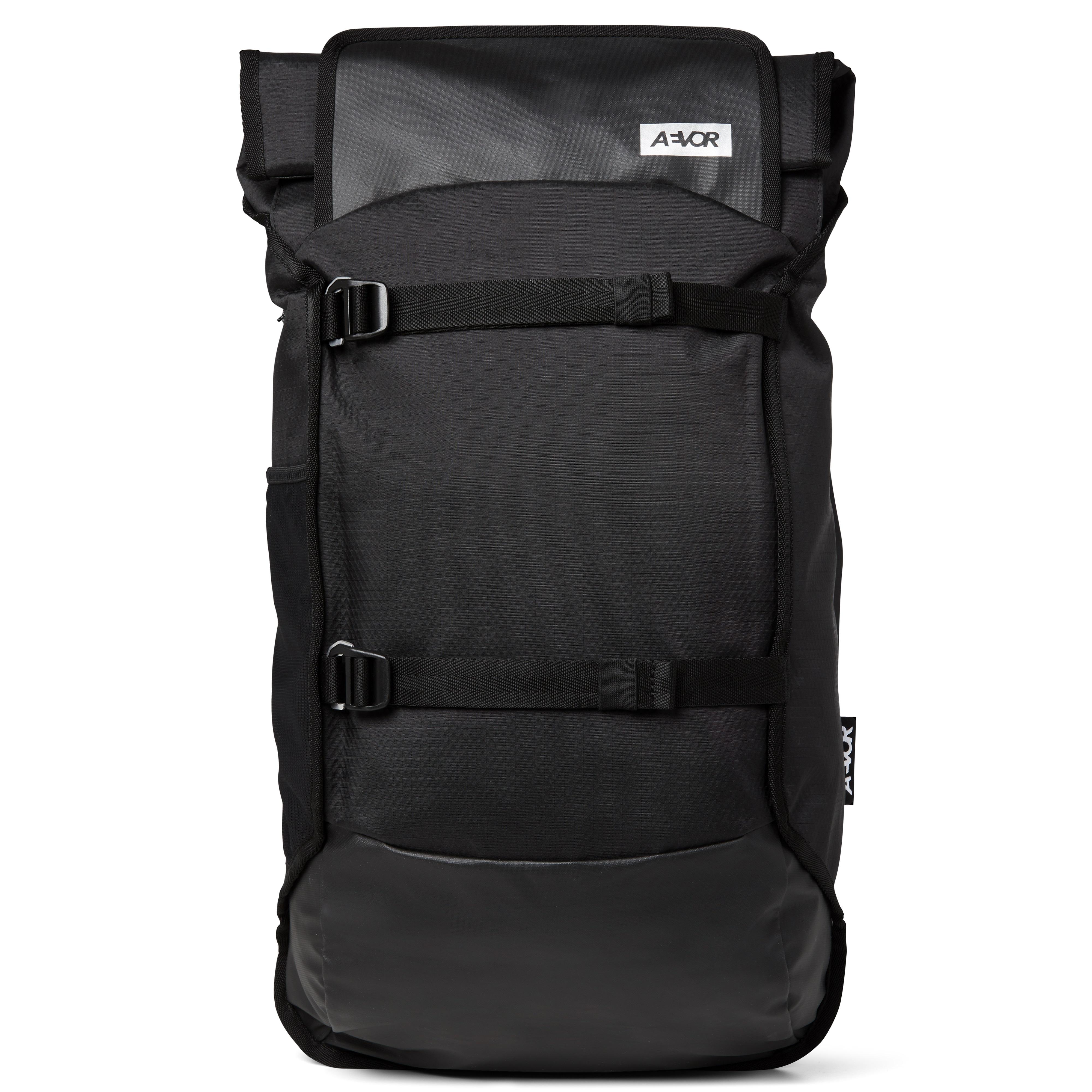 Aevor - TRIP PACK - Proof Black