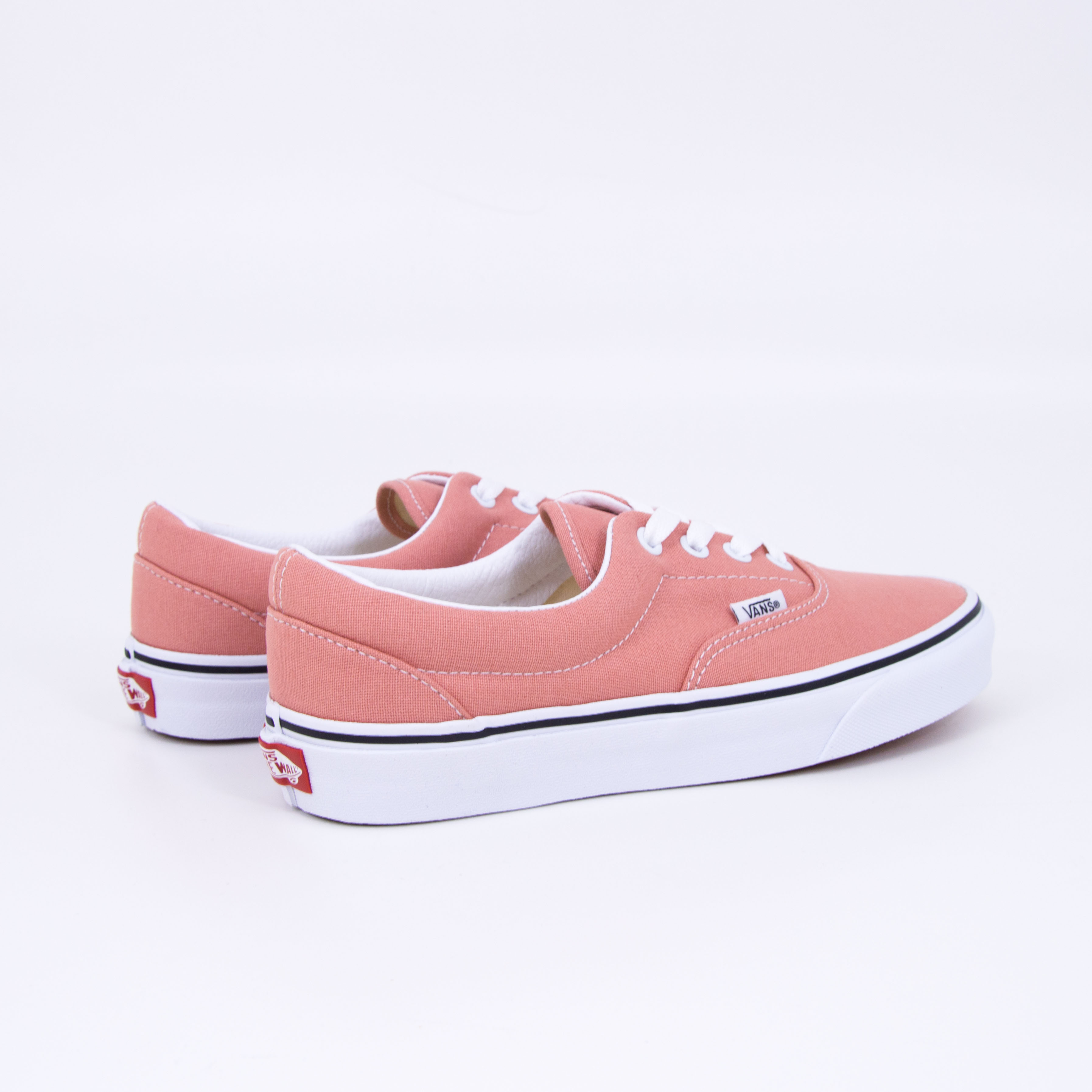Vans - ERA - Rose Dawn/True White